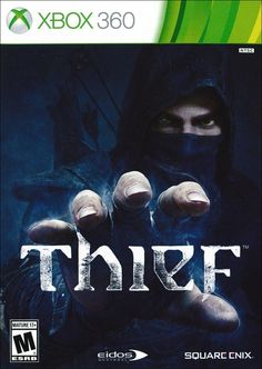 GameFly Used Games: Thief (PS3/360) $9, Dark Souls II (PS3) $15, Dishonored (360) $9 & Much More + Free Shipping