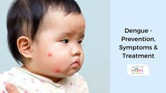 How to Prevent Dengue in Children Kids Fever, Baby Fever, Dengue Fever, Monsoon, Bud, Your Child, Healthy Life, Babies, Children