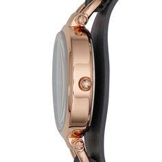 Damen-Armbanduhr Fossil ES3077