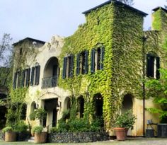 Well-Traveled Wife: guide to sonoma // napa Oh The Places You'll Go, Places To Travel, Places To Visit, Sonoma California, California Travel, Sonoma Valley, Napa Valley, Kenwood Inn And Spa, 50 States Of Usa