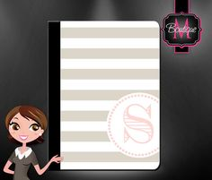 Custom Ipad Mini, 1, 2, 3, 4 Case, Personalized and Monogrammed on Etsy, $39.99