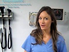 Nursing Tips:  Needle Sizes & Gauges