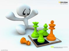 3D-Charaktere - Desktop Wallpapers: http://wallpapic.de/kunst-und-kreativitat/3d-charaktere/wallpaper-26514