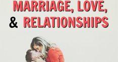 Marriage Line - Love Marriage Or Divorce Indian Palmistry, Line Love, Vastu Shastra, Palm Reading, Love Signs, Love And Marriage, Divorce, Breakup, Affair