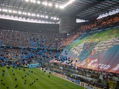 Inter-Atalanta.