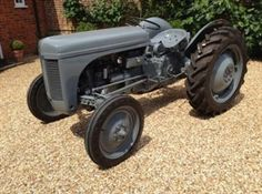 82 Best Classic tractors images in 2019 | Classic tractor