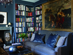 credit: Beauty at Home by Aerin Lauder