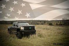 Chevy Lifted Chevy Trucks, Chevrolet Trucks, Gmc Trucks, Cool Trucks, Cool Cars, Future Goals, Chevy Silverado, Badass, Transportation