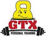 GTX CrossFit is a Tucson personal training (Tucson Personal Trainer) company that focuses on Tucson Personal Trainer, calisthenics, body weight conditioning, and cross training.