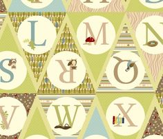 Woodland_alphabet_bunting_shop_preview