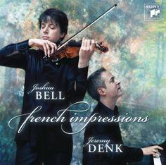 French Impressions [+digital booklet] Joshua Bell | Format: MP3 Music, http://www.amazon.com/dp/B006OITA08/ref=cm_sw_r_pi_dp_nBDFqb0Z867RY