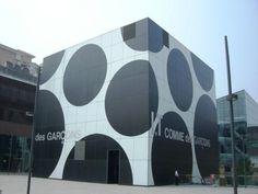 amazing building wrap - Google Search