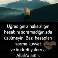 #mevlana  #corekotuyagi   Aynen öyle.. Favorite Quotes, Best Quotes, Good Sentences, Allah Islam, Psychology Facts, Thing 1, Meaningful Words, S Word, Quotes About God