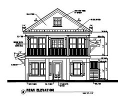 188729040606857132 additionally 188799409354021010 additionally  on menards garage with apartment plans