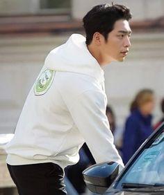 Seo Kang Jun, Korean, Actors, Human Being, Korean Language, Actor