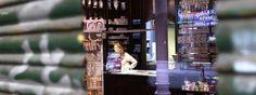 Catalunya abona el 30% del pago pendiente de enero a las farmacias catalanas. http://www.farmaciafrancesa.com/main.asp?Familia=189