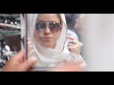 Shakira Tour Blog: Morocco (July 2011)