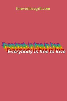 Inspirational Poetry Quotes, Lgbt Quotes, Lgbt Flag, Slogan, Flags, Father, God, Beauty, Pai