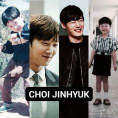 Heirs Korean Drama, Jang Nara, Choi Jin Hyuk, Dragon Heart, Agra, Best Actor, Korean Actors, Pretty Boys, Detective