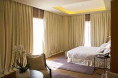 Valbusenda Hotel and wellness spa in Spain