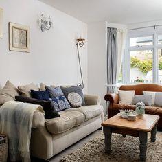 Neutral-cosy-living-room.jpg 672×672 pixels