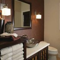 1000 images about bedroom bath paint ideas on pinterest