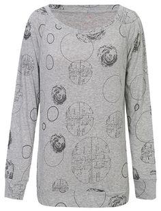 Li Ning majica dugih rukava. Udobna, tanka, pamučna majica, idealna za trening i fitnes. Atraktivan dizajn i kroj. Dolazi u veličinama od XS do XL.