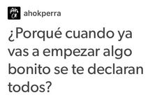 Old Quotes, Funny Quotes, Funny Memes, Jokes, Curious Facts, Quotes En Espanol, Missing You Quotes, Spanish Quotes, Thoughts