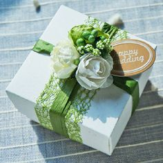 Hey, I found this really awesome Etsy listing at https://www.etsy.com/listing/192636172/shabby-chic-rustic-wedding-favor-box