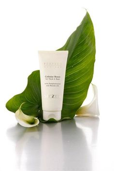 Cellular Boost for Neck and Bust (AWESOME PRODUCT!) is a delicate massage cream that is formulated to protect and rehydrate the decolletage area. Look Younger, Face And Body, Amazing Women, Zen, Skin Care, Hair, Body Products, Beauty, Beautiful