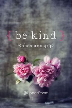 Be kind one to another, tenderhearted, forgiving one another: Ephesians Inspirational Bible Verses Bible Verses Quotes, Bible Scriptures, Worship Scripture, Bible Quotes For Women, Jesus Quotes, Wallpapers Gospel, Bible Verse Wallpaper, After Life, Favorite Bible Verses