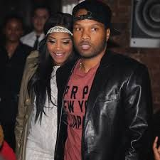Yandee and Mendeecee aren't really married and will supposedly be busted this season on LOVE AND HIPHOP Love And Hip, Love N Hip Hop, Real Tv, Reality Tv Shows, Leather Jacket, Seasons, Hiphop, Fashion, Studded Leather Jacket