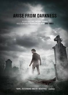 Arise from Darkness (2016)