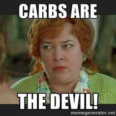 Image result for keto diet meme