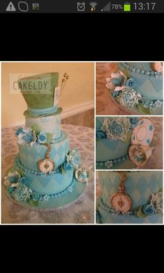 ,WOW Love It & How Soft & Understated This Is But Still Beautiful!! More For An Older Child