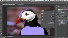 45 handy Photoshop shortcuts to speed up your workflow!