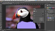 45 atalhos do Photoshop para acelerar o seu fluxo de trabalho