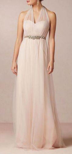 I Do | Annabelle Wedding Dress