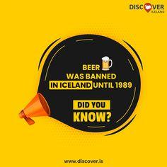 #smokedbeer #smokestout #darkbeer #blackbeer #beer #beerstagram #beers #beerporn #instabeer #biere #bier #birra #cerveza #cerveja #craftbeer #craftbeerporn #craftbeernotcrapbeer #montreal #quebec #icelandbeer #iceland Iceland Facts, Dark Beer, Montreal Quebec, Craft Beer, Did You Know, Photo And Video, Instagram