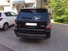 483089456_2_644x461_land-rover-range-rover-sport-fotografii.jpg (614×461)