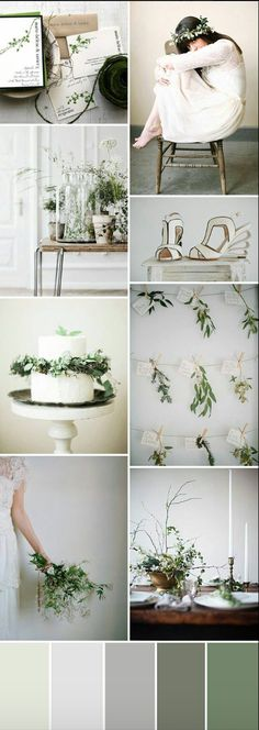 Enchante Wedding Design