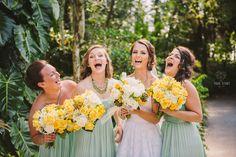 Tampa Wedding Photographer | Wedding Photos