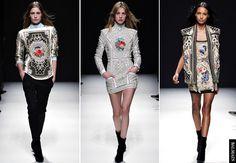 fashion trend arts and craft 3 Arts  Crafts