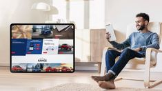 With a complete digital car-buying experience backed by showrooms that follow all mandatory guidelines, Maruti Suzuki is transforming the way you experience your dream car. Showroom, Dream Cars, Dreaming Of You, Desk, Digital, Stuff To Buy, Furniture, Home Decor, Homemade Home Decor
