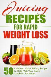 Jack Lalanne Juicer Recipe Book