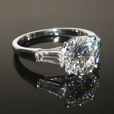 this is the one i would like please! cartier