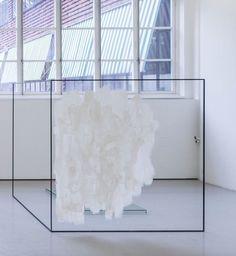 José León Cerrillo, 'The New Psychology 7,' 2014, Andréhn-Schiptjenko