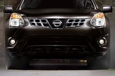 Nissan Rogue Closeout Accessories - Genuine Nissan Accessories