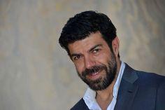 Anna Ferzetti: chi è la donna che ha stregato Pier Francesco Favino - http://retenews24.it/favino-compagna-uid-65-14/