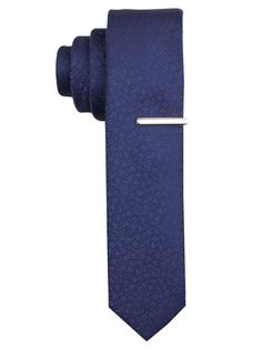 #FashionVault #perry ellis #Men #Accessories - Check this : Perry Ellis Floral Tie for $19.99 USD